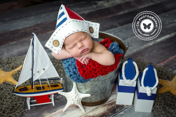 54_atlanta_newborn_photographer_baby_cason54