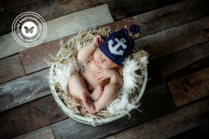 56_atlanta_newborn_photographer_baby_cason56