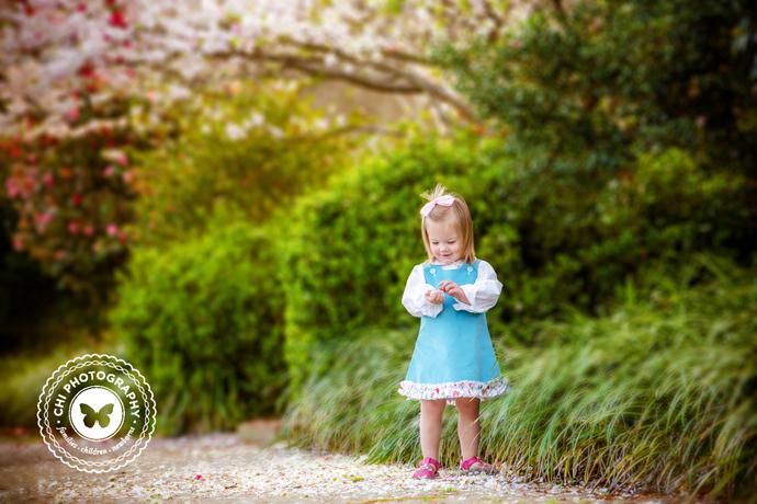 atlanta_family_photos_ga_photographer_farmer03