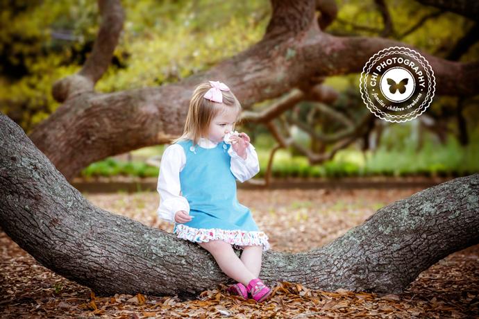 atlanta_family_photos_ga_photographer_farmer10