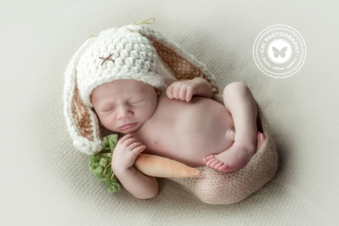 08_atlanta_newborn_photographer_baby_gavin