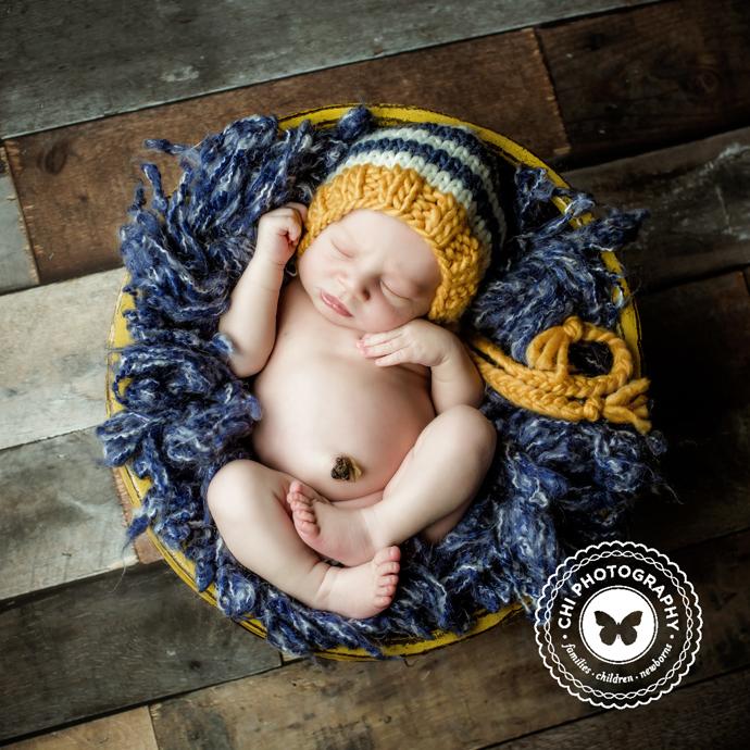 24_atlanta_newborn_photographer_baby_gavin