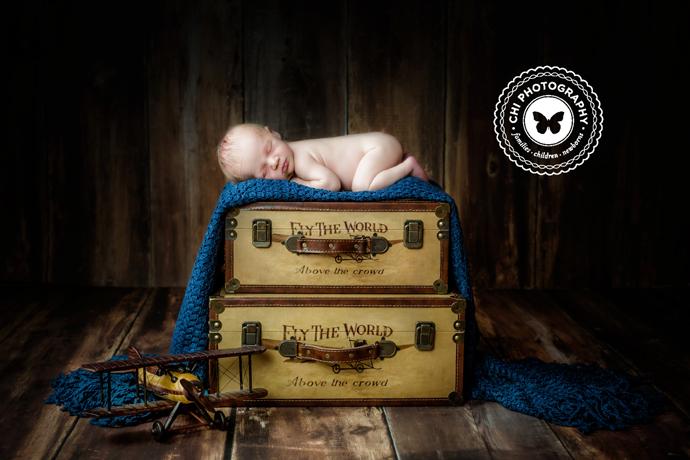 25_atlanta_newborn_photographer_baby_gavin
