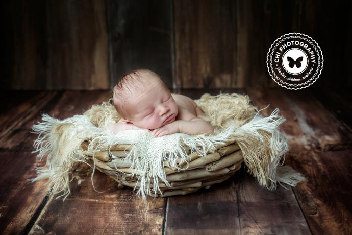 26_atlanta_newborn_photographer_baby_gavin