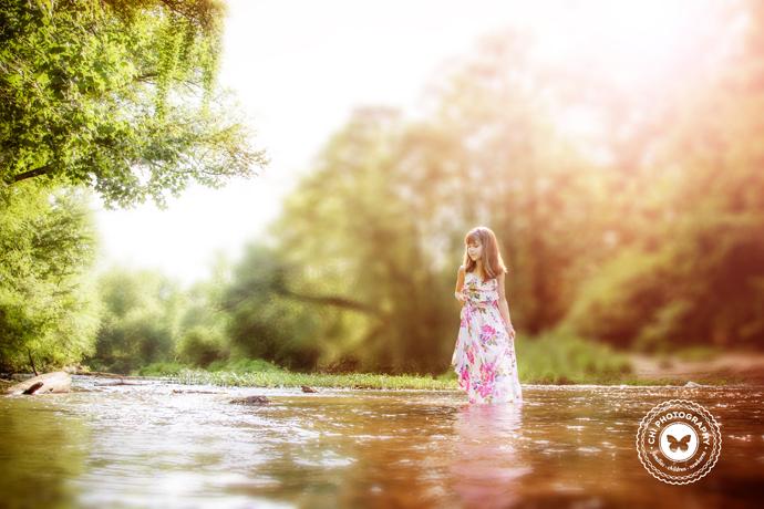 atlanta_children_photographer_01