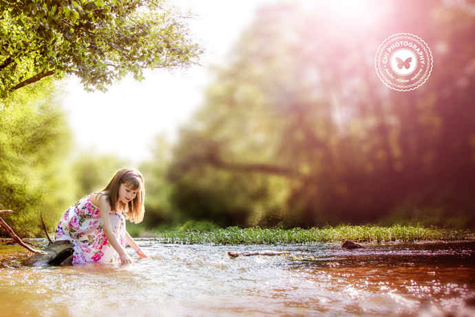 atlanta_children_photographer_02