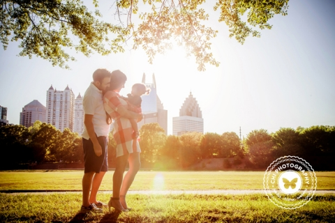atlanta_family_photos_ga_photographer_piedmont_park_jessica_15