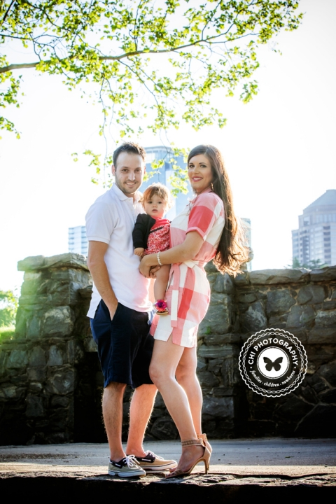 atlanta_family_photos_ga_photographer_piedmont_park_jessica_18