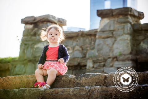 atlanta_family_photos_ga_photographer_piedmont_park_jessica_21