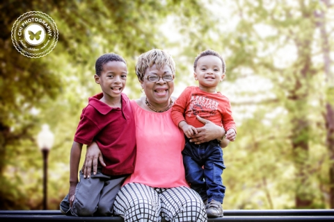 atlanta_family_photos_ga_photographer_village_green_smyrna_sharif_02