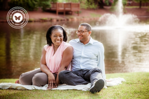 atlanta_family_photos_ga_photographer_village_green_smyrna_sharif_16
