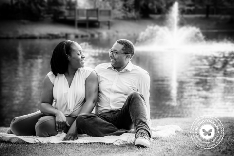 atlanta_family_photos_ga_photographer_village_green_smyrna_sharif_17