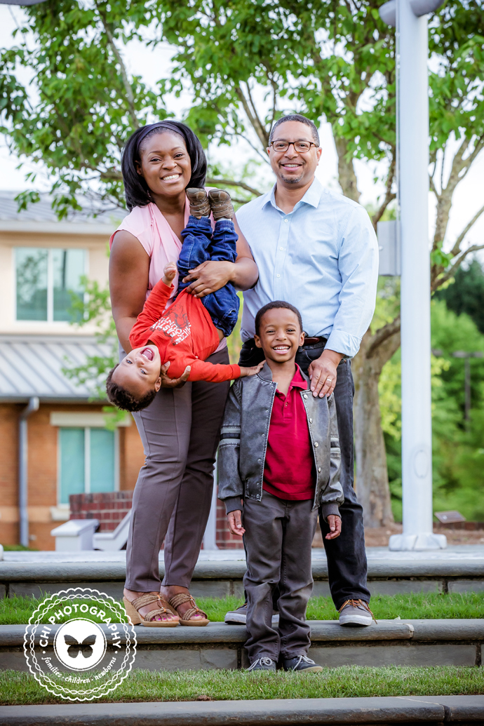 atlanta_family_photos_ga_photographer_village_green_smyrna_sharif_54