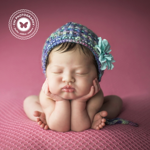 01_acworth_atlanta_newborn_photographer_baby_lucy
