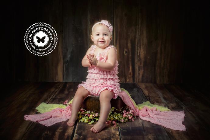 02_acworth_atlanta_newborn_cake_smask_photographer_baby_aria