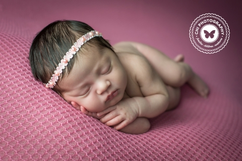 07_acworth_atlanta_newborn_photographer_baby_lucy