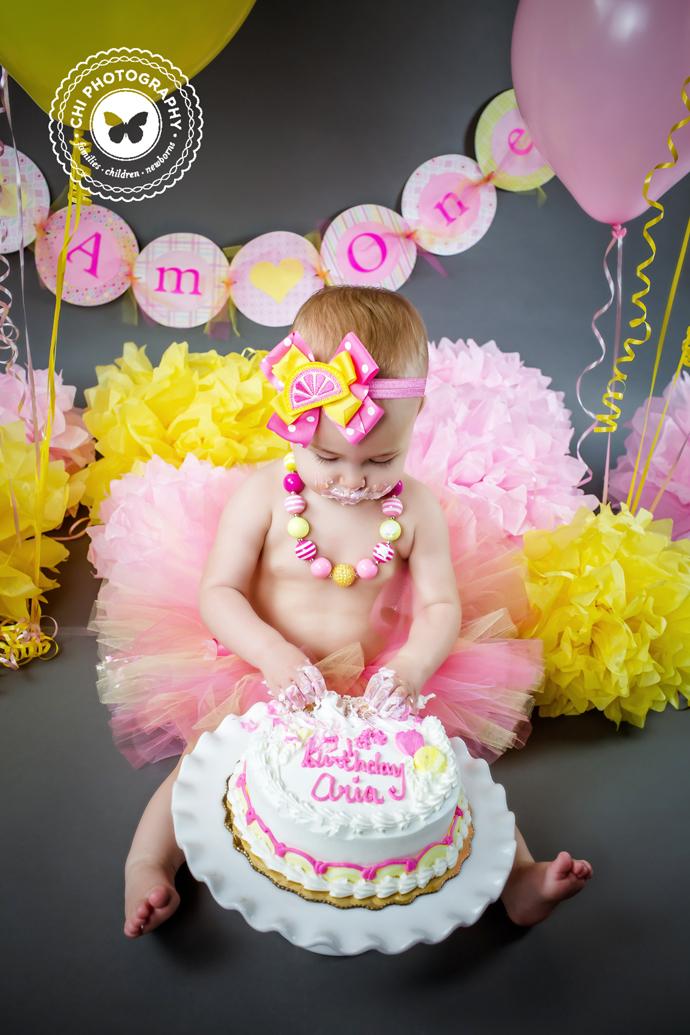 17_acworth_atlanta_newborn_cake_smask_photographer_baby_aria