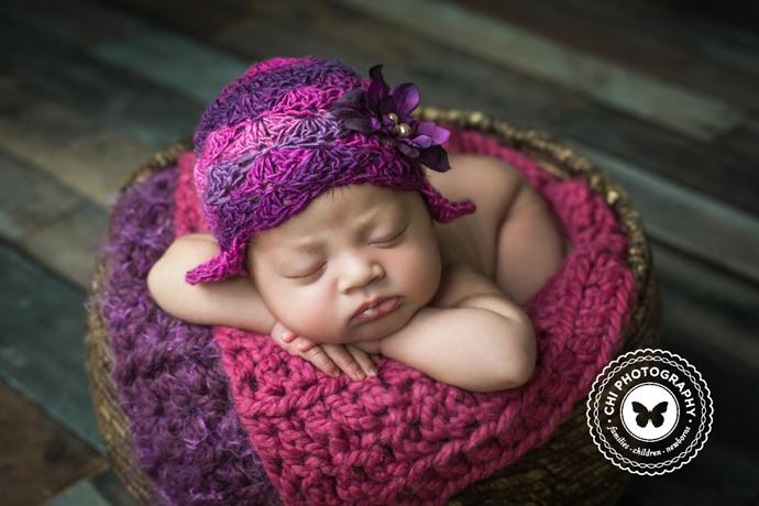 18_acworth_atlanta_newborn_photographer_baby_lucy