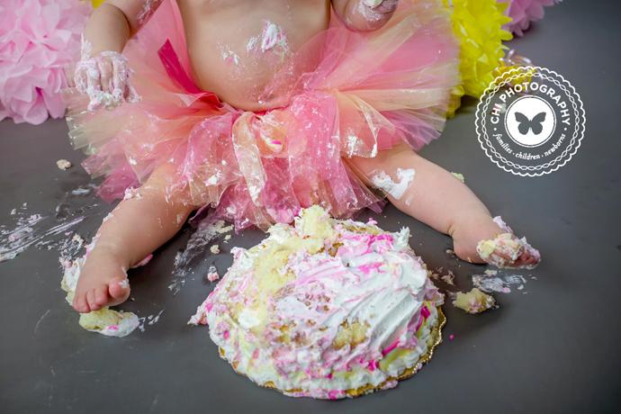 29_acworth_atlanta_newborn_cake_smask_photographer_baby_aria