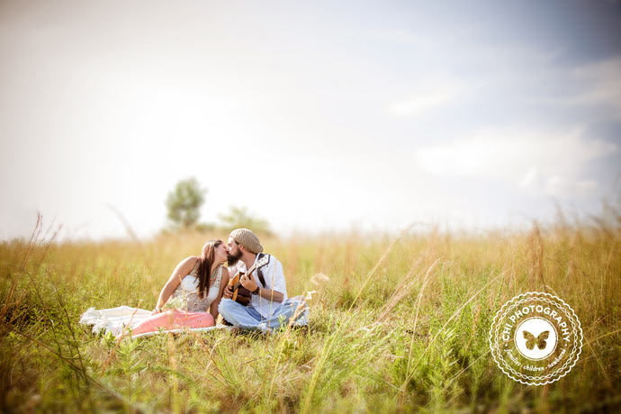 01_acworth_atlanta_newborn__maternity_photographer_baby_jessica19