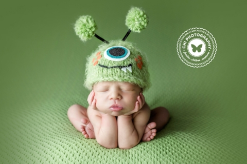 Lonnie v newborn 7 days old acworth dallas georgia newborn photographer