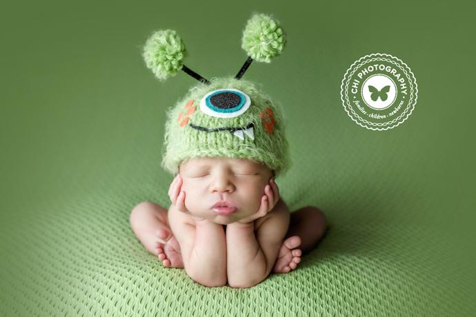 01_acworth_atlanta_newborn__maternity_photographer_baby_lonnie_01