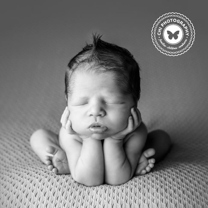 01_acworth_atlanta_newborn__maternity_photographer_baby_lonnie_03