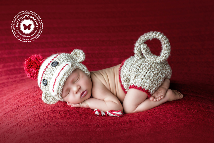 01_acworth_atlanta_newborn__maternity_photographer_baby_lonnie_18