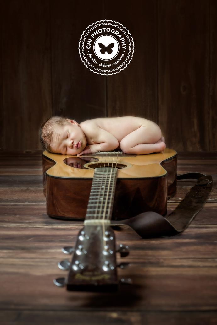 01_acworth_atlanta_newborn__maternity_photographer_baby_lonnie_31
