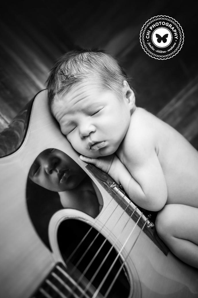 01_acworth_atlanta_newborn__maternity_photographer_baby_lonnie_34