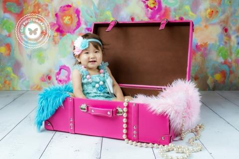 01_acworth_atlanta_newborn_cake_smask_photographer_baby_gabriellak11
