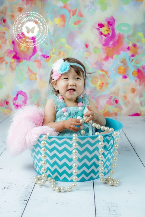 01_acworth_atlanta_newborn_cake_smask_photographer_baby_gabriellak13