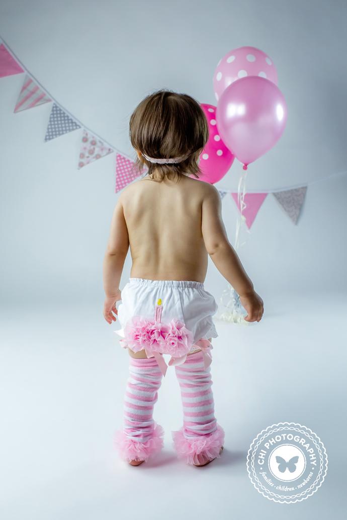 01_acworth_atlanta_newborn_cake_smask_photographer_baby_gabriellak15