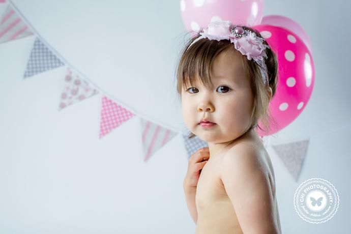 01_acworth_atlanta_newborn_cake_smask_photographer_baby_gabriellak17