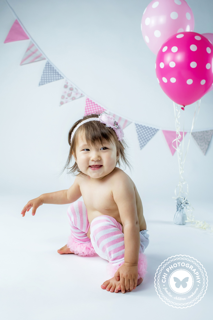 01_acworth_atlanta_newborn_cake_smask_photographer_baby_gabriellak19
