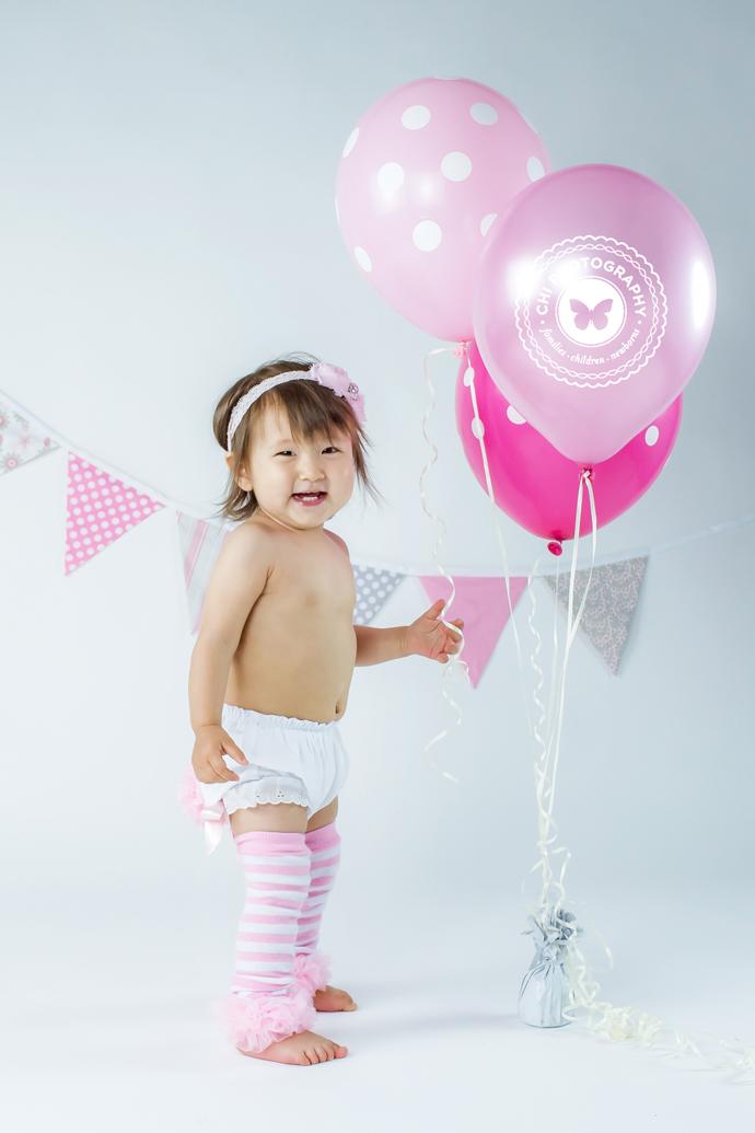 01_acworth_atlanta_newborn_cake_smask_photographer_baby_gabriellak20