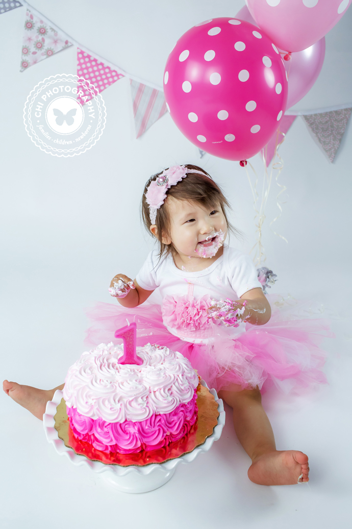 01_acworth_atlanta_newborn_cake_smask_photographer_baby_gabriellak25