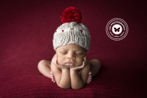 01_acworth_atlanta_newborn_photographer_baby_alexander01