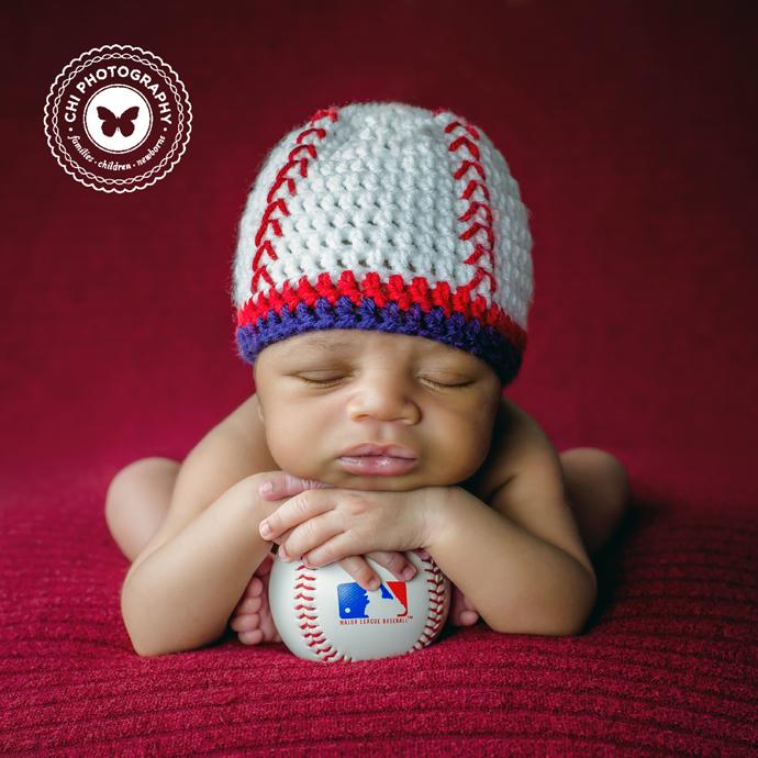 01_acworth_atlanta_newborn_photographer_baby_alexander05