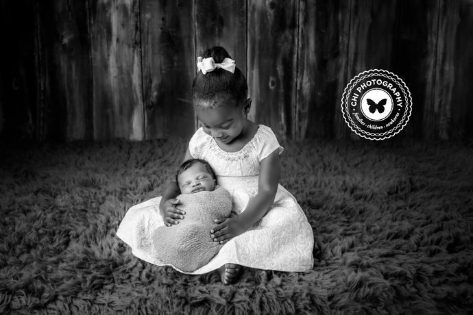 01_acworth_atlanta_newborn_photographer_baby_blake_04
