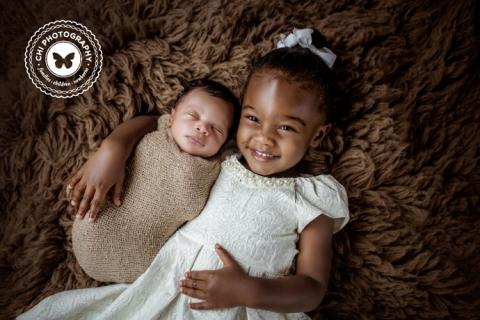 01_acworth_atlanta_newborn_photographer_baby_blake_09
