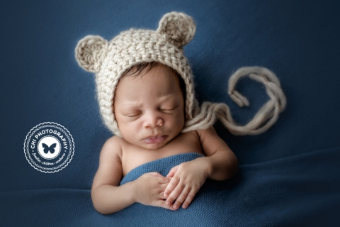 01_acworth_atlanta_newborn_photographer_baby_blake_11