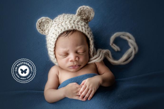 01_acworth_atlanta_newborn_photographer_baby_blake_11