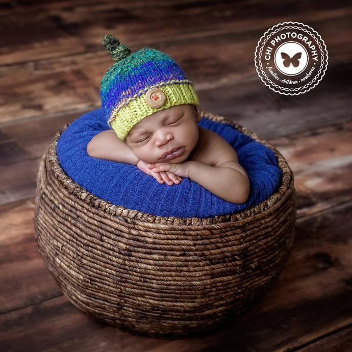 01_acworth_atlanta_newborn_photographer_baby_blake_28