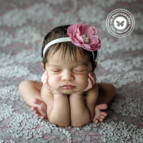 01_acworth_atlanta_newborn_photographer_baby_maura_02
