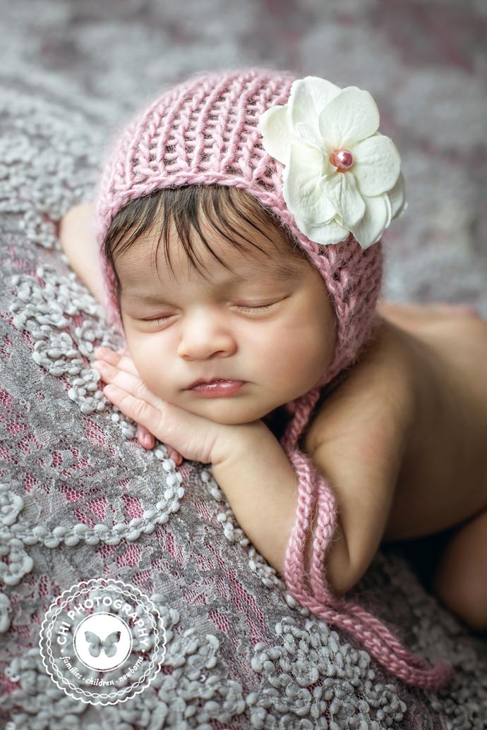01_acworth_atlanta_newborn_photographer_baby_maura_07