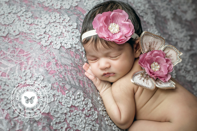 01_acworth_atlanta_newborn_photographer_baby_maura_11