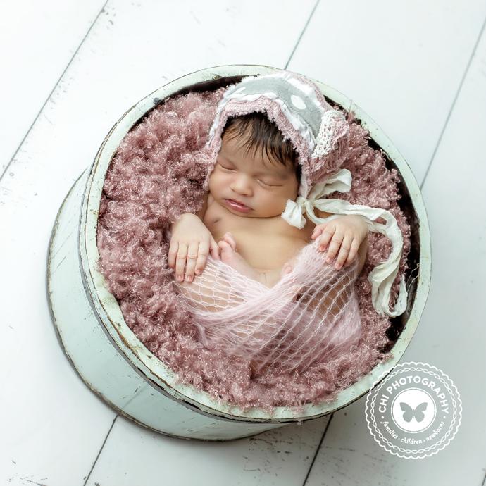 01_acworth_atlanta_newborn_photographer_baby_maura_15