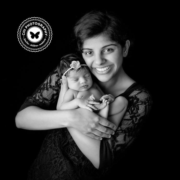 01_acworth_atlanta_newborn_photographer_baby_maura_19