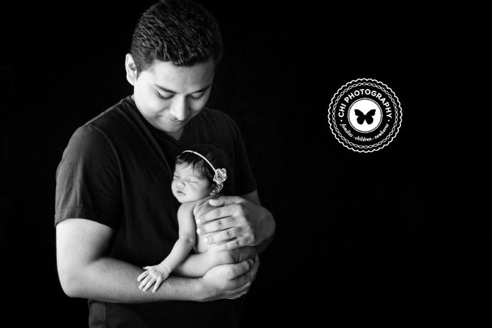 01_acworth_atlanta_newborn_photographer_baby_maura_31